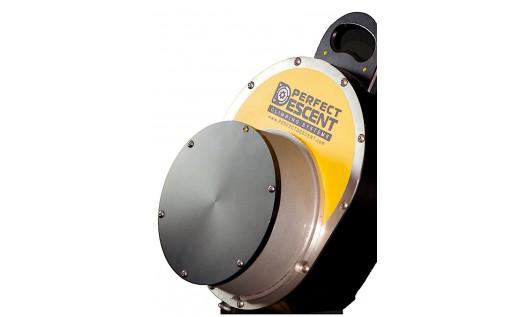 Система автоматической страховки Perfect Descent Model 220 Оutdoor 15,9м