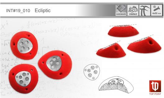 I010 Ecliptic