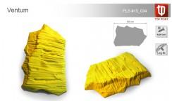 Рельеф для скалолазания Ventum