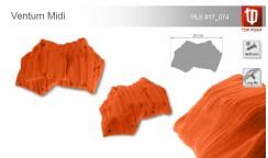 Рельеф для скалолазания Ventum Midi